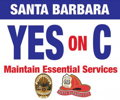 SB-Yes-on-C
